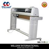 Швейной машины/графопостроителя среза ткани режущий плоттер машины