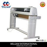 Garment Cutting Plotter Machine/Fabric Cutting Plotter Machine
