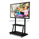 Full HD 1080P Point Outdoor LED Touch Screen