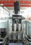 Neue Servoplastikflasche des Produkt-Dsfl4, die Maschine für Wasser, Saft oder Orther herstellt