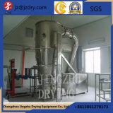 Novo secador de fermento vertical da série FL, Fg