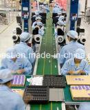 Эффективность и линия сборки электронного продукта стабилности толковейшая