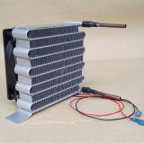 Purswave Wt1232s1 작은 압축기 소형 냉장계 열 교환 수용량 800W를 위한 소형 마이크로 Chanel 콘덴서 증발기