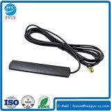 GSM van de auto 2g 3G de Antenne van de Sticker van het Flard met 3m Kabel