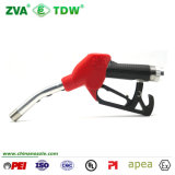 Zva junta giratoria boquilla para el Gas Station (ZVA-FA)