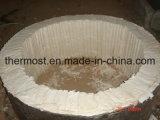 1260 de ceramische Module van de Vezel