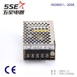 5nes-15 High Quality Switching Power Supply