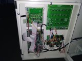 Distributeur de carburant portable Censtar sans pompe à carburant