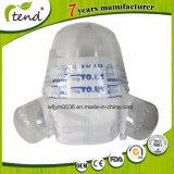 Distributore adulto Polytape del pannolino di sanità del rifornimento medico dell'OEM per la gente di incontinenza