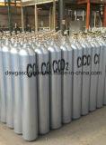 100L二酸化炭素のガスポンプの価格への2L
