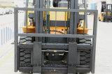 4.5Ton diesel Vorkheftruck met Chinese Motor (hh45z-n7-D)