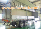 Filippijnse hete verkoop! Japan technologie aluminium van trailer