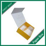 磁気最後のボール紙のギフト用の箱(FP 8039113)