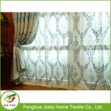 Cortinas baratos em linha de cortinas de alta qualidade para janelas