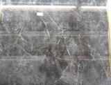 tuile chaude de matériau de construction de jade de jet d'encre des ventes 3D (FQB1033)