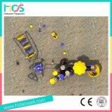 Strumentazione esterna del campo da giuoco del grado di vendita superiore della parte superiore (HS08801)
