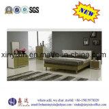 Muebles modernos del dormitorio de los niños de la sola base de la escuela (B24#)