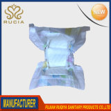 중국제 Fujian에 있는 처분할 수 있는 졸리는 아기 기저귀 제조자