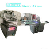 Kit de paneles TM-Z4 A4 fino EL impresión UV equipo de curado