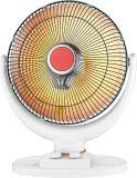 Haushaltsgerätparabolische Sun-Heizung mit Timer