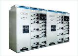 switchgear 0.4kv Mns 낮은 전압 Drawout 유형 전기 패널판 Lt