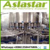 2000bph automática Botella personalizada Agua Mineral Máquina de llenado