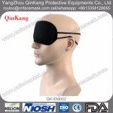 Eyemasks en nylon de voyage pour kits de sommeil