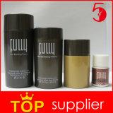 Produtos mais vendidos Tratamento de perda de cabelo Fibras de construção de cabelo orgânico