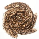 نمو طباعة كلاسيكيّة حيوانيّ شال [فيسكس] ([هو18])