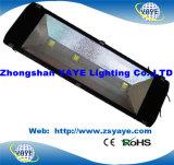 Yaye 18 Ce/RoHS van het LEIDENE van de MAÏSKOLF 150With180With210With240With300W het LEIDENE van de Tunnel Licht Licht van de Vloed/met de Garantie van 2/3/5 Jaar