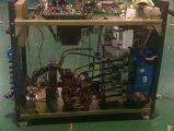IGBT инвертор MIG/MAG сварочный аппарат