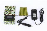 Écran LCD portable WiFi 6 antennes Lojack Jammer celle brouilleur de téléphone