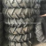 Bauernhof-Reifen, Bewässerung-Reifen, Traktor-Reifen, Landwirtschafts-Reifen, Westlake Marke 14.9-24