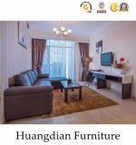 Großhandelsluxuxmöbel-Hotel-Möbel (HD024)