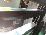 """Rackmount PDU met 220V/16A/7 Draad van de Afzet ISO 10A/1u/19 de """" /2m"""