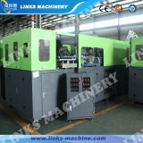 Botella automática 4000L Blow Molding Machine