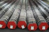 Tubo de acero inconsútil formado caliente del carbón del acero 20 del GOST 8732