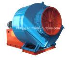 G4-73 보일러 사용 통풍기 배기 엔진