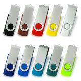 다채로운 비틀어진 사람 USB 저속한 펜 드라이브 최대 대중적인 선물
