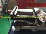 Cortadora semiautomática del pequeño tubo del tubo Plm-Qg355nc