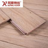 Professional HPL Engineered Flooring Fabricant dans Changzhou/Laminate Flooring (comme1804)