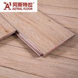 Fabricante profesional del suelo de HPL en Changzhou/el suelo laminado (AS1804)