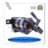 Respirador médica Loop com Recipiente único