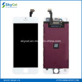 Affissione a cristalli liquidi poco costosa per l'Assemblea del convertitore analogico/digitale dello schermo di tocco dell'affissione a cristalli liquidi di iPhone 6