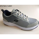Новый вскользь спорт 2017 обувает No типа: Shoes-1718 Zapato
