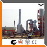 China-Lieferanten-bewegliche Mischungs-Asphalt-Pflanze