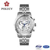 Посмотреть весь список изготовителей оборудования производителя мужские наручные часы