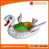Aqua de plástico de la paleta/parachoques Barco para niños (T12-850)