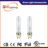 El lastre electrónico del precio bajo 2X 315W CMH para la planta de 630W Digitaces crece la luz