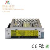 엇바꾸기 최빈값 LED 실내 전력 공급 60W Eldv-12e60b